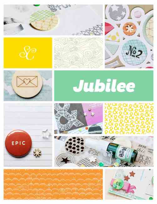 jubilee-cover