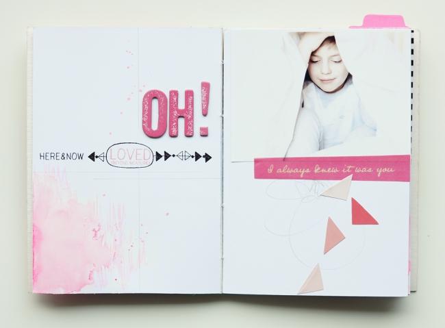 album JOY 02